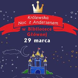 krolewska-noc-z-andersenem-mbp-dabrowa-gornicza-min