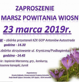 marsz-powitania-wiosny-antoniow-min