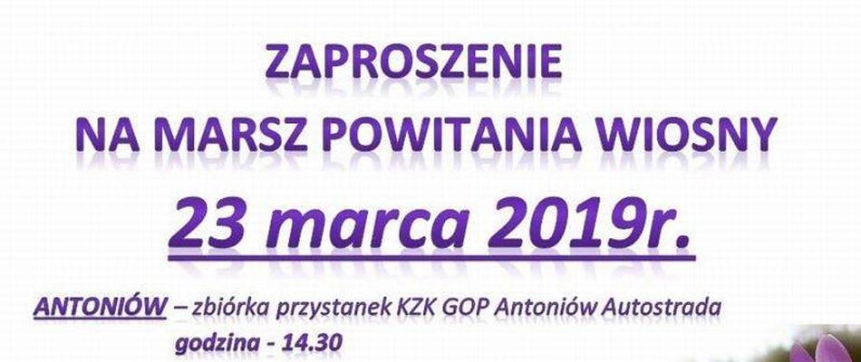 marsz-powitania-wiosny-antoniow