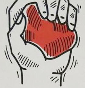 mobilny-pobor-krwi-dabrowa-gornicza-min
