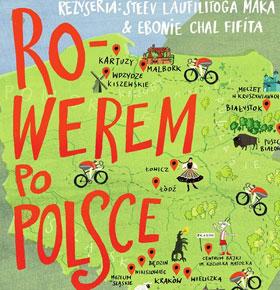 rowerem-po-polsce-spektakl-teatr-dormana-bedzin-min