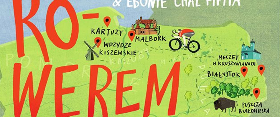 rowerem-po-polsce-spektakl-teatr-dormana-bedzin