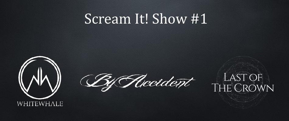 scream-it-klub-komin-sosnowiec