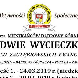 sladami-zaglebiowskich-ewagelikow-sosnowiec-min