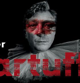tartuffe-spektakl-teatr-zaglebia-sosnowiec-min