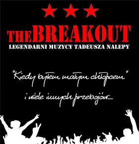 the-breakout-villa-moda-dabrowa-gornicza-min