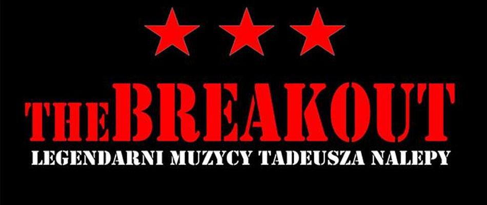 the-breakout-villa-moda-dabrowa-gornicza