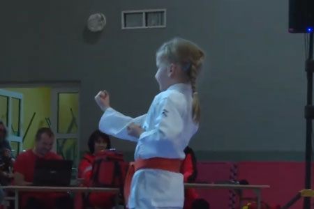 turniej-karate-bedzin-2019