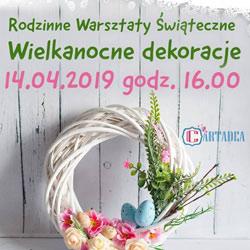 warsztaty-wianki-wielkanocne-piaskownica-kulturalna-sosnowiec-min
