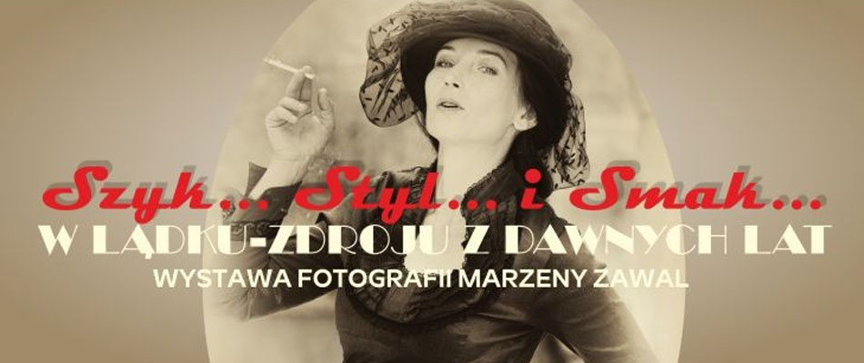 wystawa-fotografii-marzena-zawal-eck-sosnowiec