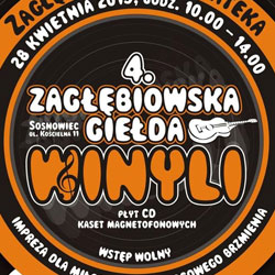 zaglebiowska-gielda-winyli-4-2019-min