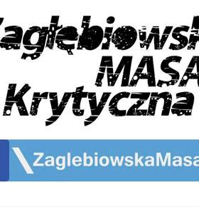 12-zaglebiowska-masa-krytyczna-2019-min
