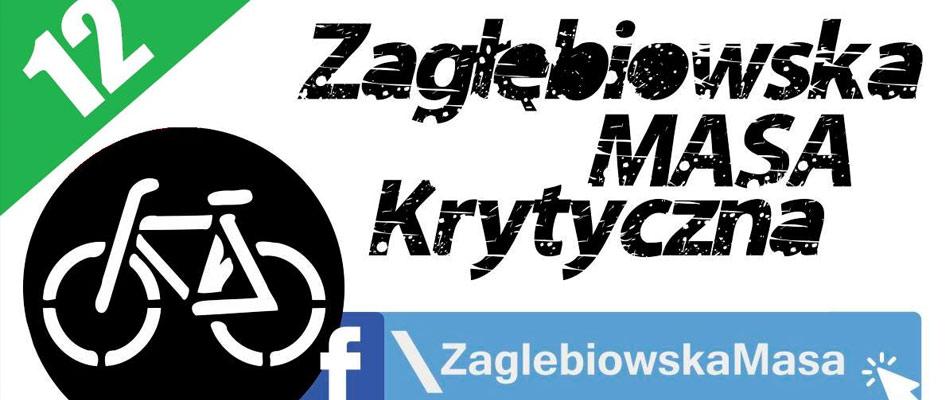 12-zaglebiowska-masa-krytyczna-2019