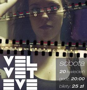 Velveteve-klub-komin-sosnowiec-min