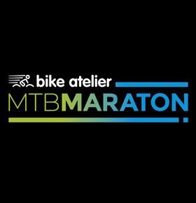 bike-atelier-maraton-2019-dabrowa-gornicza-min