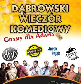 dabrowski-wieczor-komediowy-villa-moda-dabrowa-min