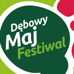 debowy-maj-festiwa-l2019-dabrowa-gornicza-min