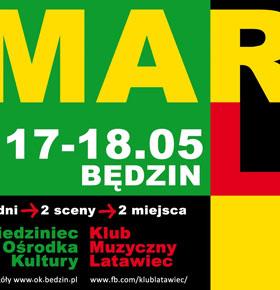 festiwal-maryelki-osrodek-kultury-bedzin-min