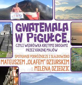 gwatemala-w-pigulce-mbp-sosnowiec-min