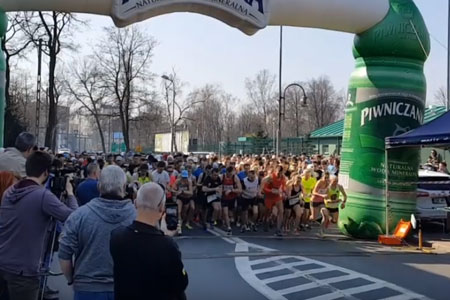 harpaganska-dycha-sosnowiec-2019