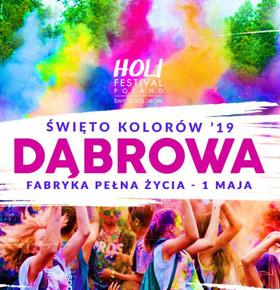 holi-festiwal-fabryka-pelna-zycia-dabrow-a-gornicza-min
