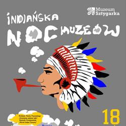 indianska-noc-muzeow-mm-sztygarka-dabrowa-gornicza-min