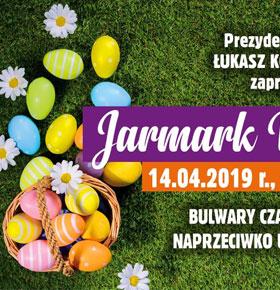 jarmark-wielkanocny-bedzin-2019-min