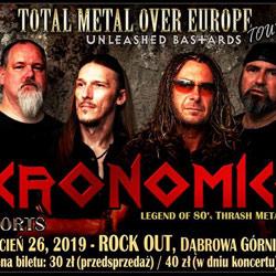 koncert-necronomicon-rock-out-dabrowa-gornicza-min
