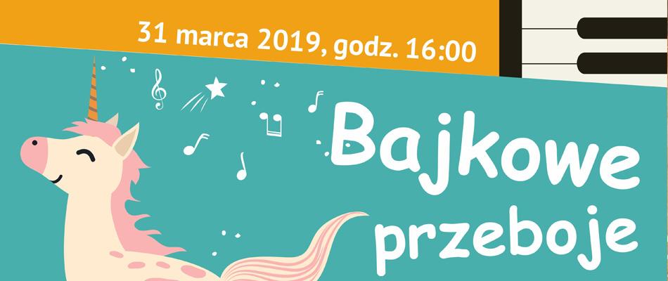 koncert-urodzinowy-sanislawa-moniuszki-pkz-dabrowa-gornicza