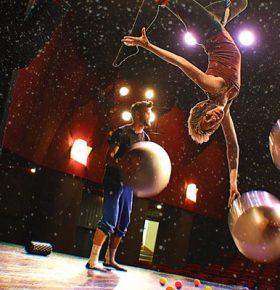 opowiesci-ze-zmyslonego-cyrku-teatr-dormana