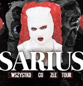 sarius-koncert-remedium-sosnowiec-min