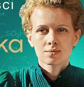sklodowska-curie-kino-muza-sosnowiec-min