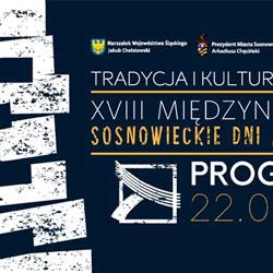 sosnowieckie-dni-muzyki-znanej-nieznanej-2019-min