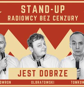 standup-radiowcy-bez-cenzury-kimitywa-sosnowiec-min
