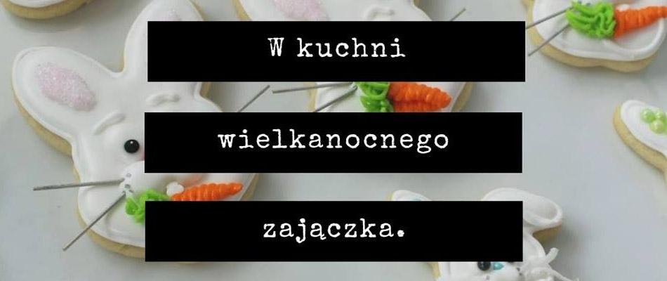 warsztaty-wielkanocne-keo-dabrowa-gornicza
