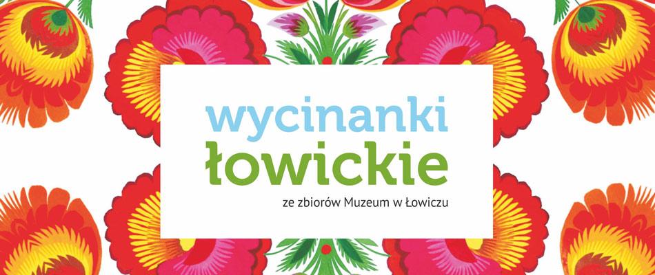 wystawa-wycinanki-lowickie-pkz-dabrowa-gornicza