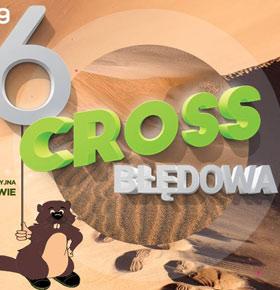 6-cross-bledowa-2019-min