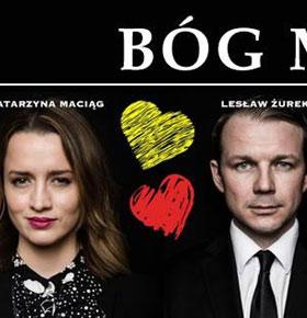 bog-mordu-spektakl-muza-sosnowiec-min