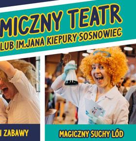 chemiczny-teatr-eck-sosnowiec-min