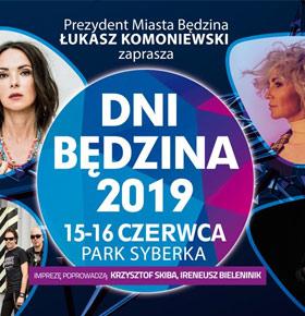 dni-bedzina-2019-min