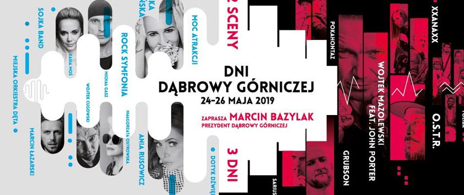 dni-dabrowy-gorniczej-2019