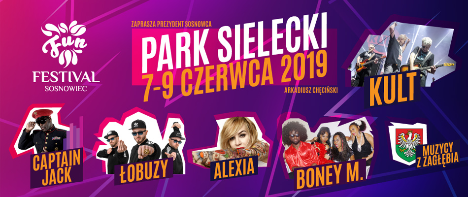 dni-sosnowca-2019