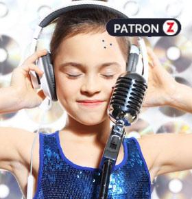 dzien-dziecka-disco-party-kreo-dabrowa-gornicza-min