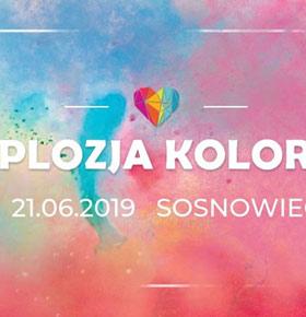 eksplozja-kolorow-2019-park-sielecki-sosnowiec-min