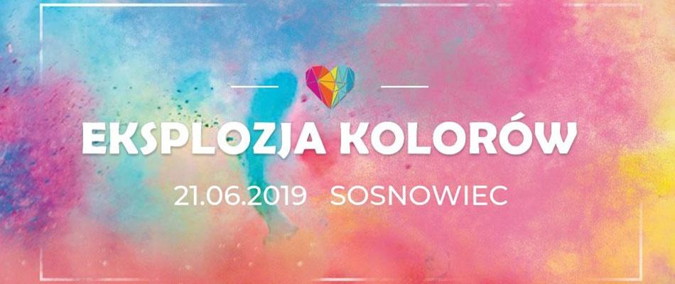 eksplozja-kolorow-2019-park-sielecki-sosnowiec