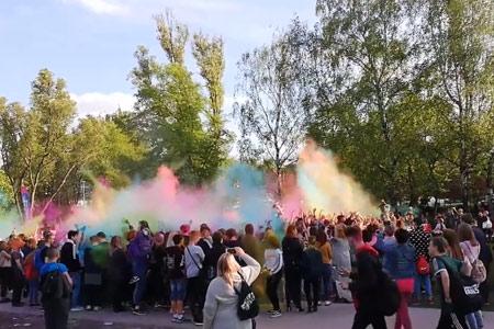 festiwal-kolorow-dabrowa-gornicza-2019