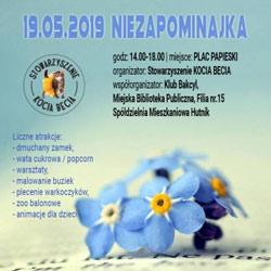 festiwal-niezapominajka-plac-papieski-sosnowiec-min