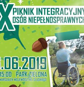 ix-piknik-integracyjny-osob-niepelnosprawnych-dabrowa-gornicza-min
