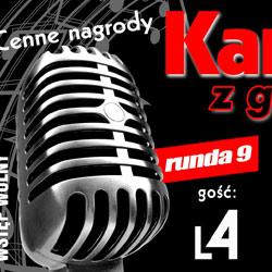 karaoke-el4-sosnowiec-min