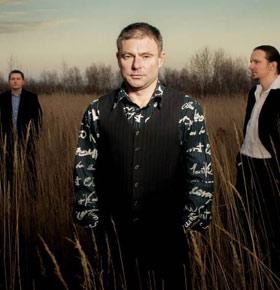 koncert-blues-bazar-komin-sosnowiec-min
